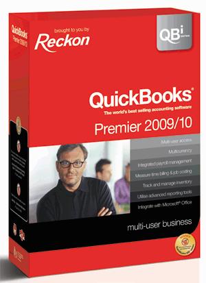 QuickBooks Singapore - QuickBooks Asia