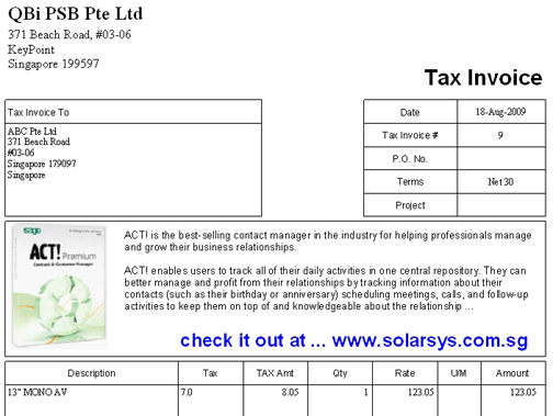 2010-0108_invoice_template3a