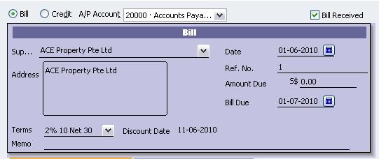 2010_0630_terms_bill