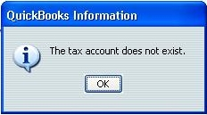 2010_1110_tax_acc_not_exist