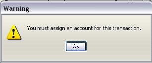 2010_0615_assign_account