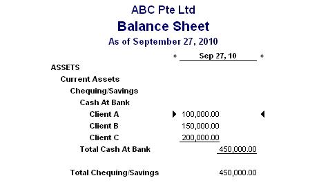 2010_0927_clientfund