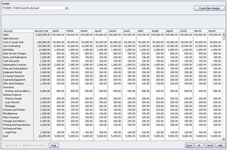 2010_0517_budget1