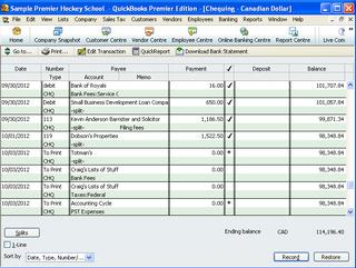 2011-07-26-bankregister