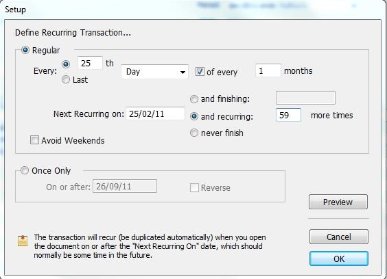 2011_0826_recurring