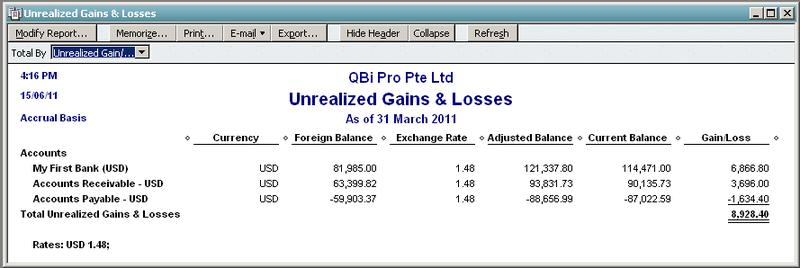 Screen shot 2011-06-15 at PM 04.16.26